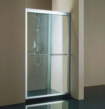 Shower Room JP822
