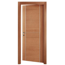 AFD-4 Flush Door simple design