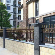 Outdoor Railing New Design Hot Sale