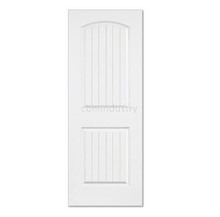 PD-6 simplicity Interior panel door WHITE color